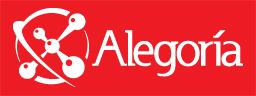 Alegoría | Agencia Digital | Marketing Online | Páginas Web | Servicios de Internet