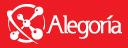 Logo Alegoría