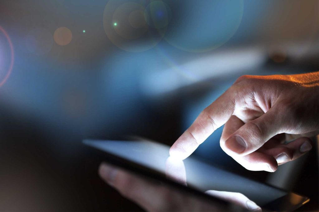 Soluciones Digitales para tu Negocio