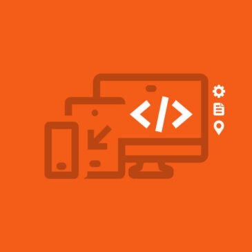 Desarrollo de Páginas Web