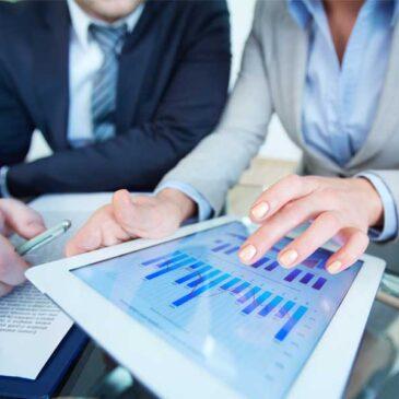 Paquete PyME de Marketing para Empresas y Negocios