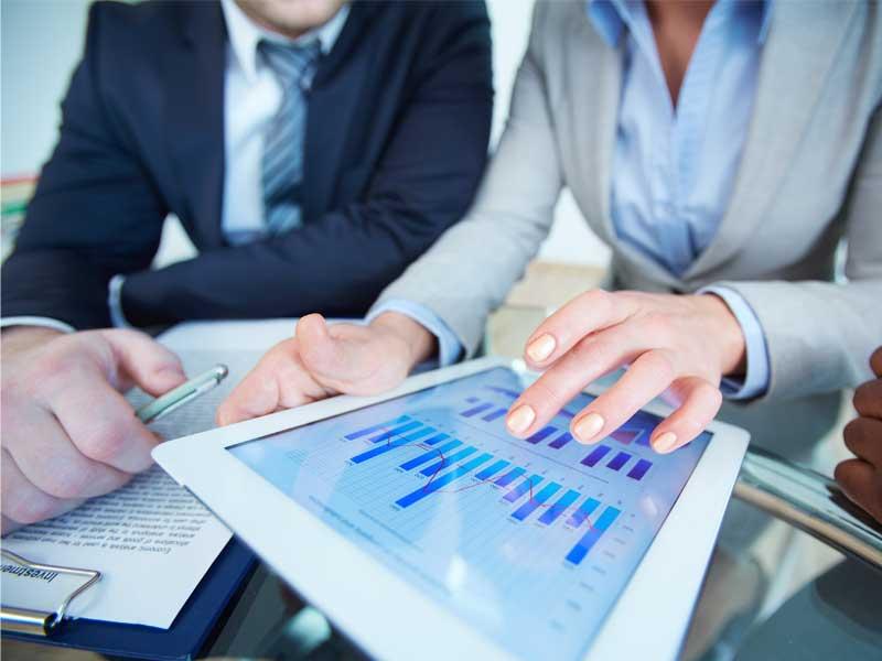 paquete-pyme-de-marketing-para-empresas-y-negocios